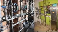 西班牙Adix安迪克斯Inermatic持續惰化系統 西班牙Adix總代理