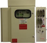 加拿大Galvanic硫磺比值分析儀943-TGX 國外進口