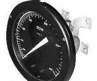 227C Differential Pressure Indicator壓力指示器