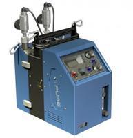 英國SIGNAL非甲烷總烴分析儀 Model3010HFID