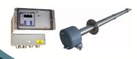 進口NOx分析儀 7878氮氧化物分析儀