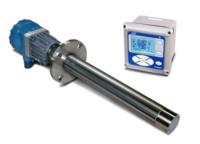 Rosemount羅斯蒙特6888直插式氧量分析儀 6888氧化鋯氧分析儀