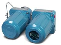Rosemount OCX8800 氧氣和可燃性氣體分析儀 OCX8800 氧氣和可燃性氣體分析儀