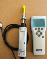 維薩拉DM70手持式露點儀 維薩拉DRYCAP? DM70手持式露點儀