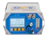 便攜式臺式露點儀 DPT-600便攜式露點儀廠家 DPT-600