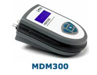 MDM300便攜式露點儀 MDM300便攜式露點儀