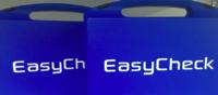 ADEV冷鮮肉殘氧儀 Easycheck
