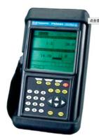 便攜式露點儀PM880便攜式露點儀品牌便攜式露點儀價格 PM880