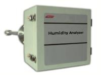ADEV煙氣濕度分析儀 HTM7870