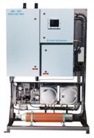 乙烯熱值儀Hobre燃氣熱值測定儀 WIM COMPAS?