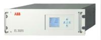 ABB Easyline系列氣體分析儀 ABB Easyline