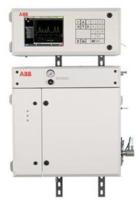 ABB PGC5000系列過程氣相色譜儀 ABB PGC5000