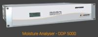 Orthodyne露點儀ODP5000 ODP5000露點儀
