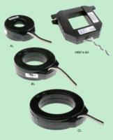 電能計量電流變壓器 AL