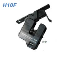 電流監控開關 LV Out–H10F