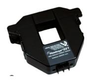 電流傳感器 H221