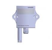 一氧化碳變送器 TSG-CO