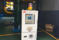 氯化氫微量水分析儀與氯氣微水儀采用進口P2O5測量原理的ADEV品牌儀器