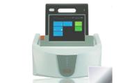 Kaye AVS溫度驗證系統 Amphenol