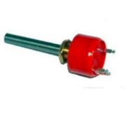 英国SST旋转位置控制传感器 RPC系列