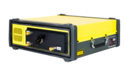 GASMET攜式傅立葉紅外氣體分析儀總代理 GASMET代表處