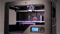 愛爾蘭Ntron氧分析儀用于3D打印機行業獲得肯定