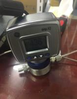 OXY.IQ微量氧分析儀在特種氣體中的應用OX-1氧傳感器價格