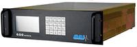氮氧化物分析儀(NOx)CAI 600CLD 美國CAI分析儀價格