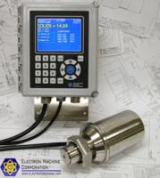 美國EMC進口折光儀 MPR E-Scan