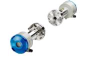 ADEV進口激光甲烷分析儀
