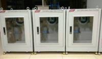 ADEV離心機防爆在線氧分析儀 ADEV反應釜離心機氧分析儀