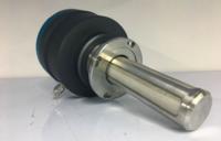 反應釜激光氧分析儀 ADEV激光氣體分析儀