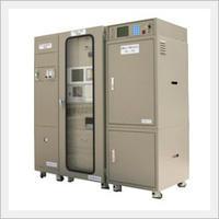 ADEV熱處理爐可控氣氛氣體分析系統 氫氣氧氣露點分析儀
