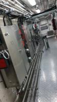 ADEV激光氧分析儀焦爐煤氣分析系統 焦爐煤氣機械順磁氧分析儀