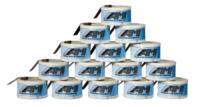 美國AMI T2氧傳感器 T2氧電池