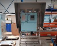 進口高爐煤氣熱值儀品牌 荷蘭Hobre