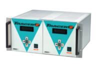 MEECO Tracer2微量水分析儀 Trace 2
