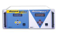 美國MEECO微量水分析儀 MECCO AquaVolt+