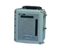 MEECO便攜式微量水分析儀 WATERBOY2