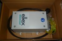 德國Eltex靜電高壓發生器 ELTEX-ELEKTROSTATIK