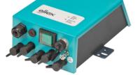 德國Eltex靜電消除設備電源 eltex-elektrostatik E51