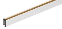 eltex-elektrostatik小型充電 棒 R120