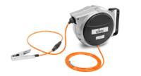eltex-elektrostatik電纜盤 601KR/EW