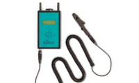 eltex-elektrostatik影響電場計 EM03