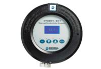 英國進口Micell熱導氫氣分析儀 XTC601