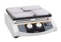 Heidolph平板振蕩器振動式 Titramax