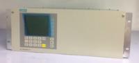 西門子U23氣體分析儀使用前的問題注意事項及氧傳感器氧電池哪里買