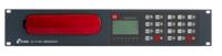消防電話系統 GS-FP8000