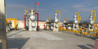ADEV進口在線露點儀給你穩定測量結果適合壓縮空氣露點檢測