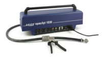 廢氣分析儀 Opacilyt 1030